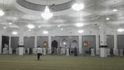 بیش از ۷۰۰ مسجد در عمان بازگشایی شدند