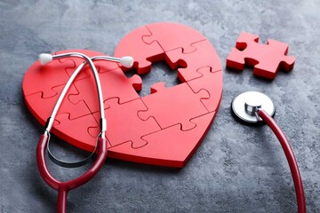 حدیث روز   فاسدکننده قلب