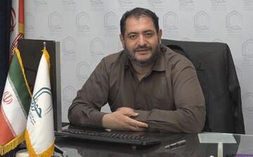 فیلم | واکنش شبکه قرآن به یک خبر جعلی