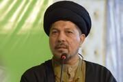 عرب ممالک کا پاکستان پر اسرائیل کو تسلیم کرانے کیلئے دباؤ امت مسلمہ سے غداری، علامہ باقر عباس زیدی