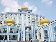 تمامی مراکز عبادی در «ناگپور» هند بازگشایی میشوند