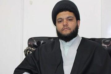 سیاسی جماعتیں انتخابی عمل کے دوران ہونے والی تلخیاں بھلا کر عملی خدمت کریں، حجۃ السلام سید احمد رضوی