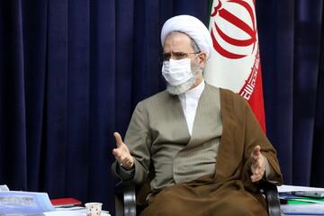 فتوای ۷۰ ساله علمای اسلام،  حرمت ارتباط و همکاری با رژیم صهیونیستی است