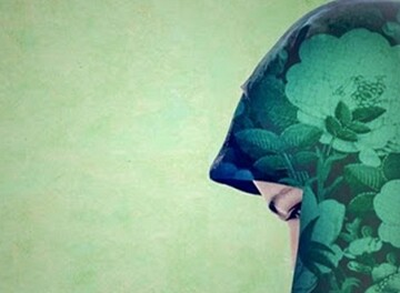 موانع و راهکارهای شادی و نشاط زن در اسلام بررسی شد