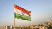 عدالتخواهی برای دختر مسلمان هندی که زنده زنده در آتش سوخت