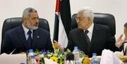 جنبش فتح هیچ وقت هماهنگی امنیتی با اسرائیل را متوقف نکرده بود
