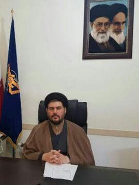 دبیرخانه دائمی شهدای روحانی آذربایجان غربی راهاندازی میشود