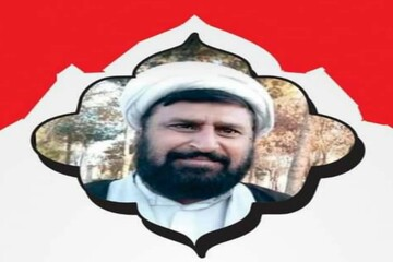 مرحوم علامہ ملازم حسین باھنر کی رحلت پر علمائے پاکستان کا اظہار تعزیت