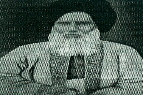 مولانا قاری سید جعفر علی رضوی جارچوی طاب ثراہ