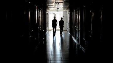 Saudi interrogators torture, sexually abuse jailed women's rights activists: Report