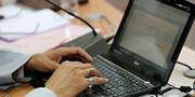 تحصیل ۱۲۰۰ طلبه در مدارس علمیه لرستان | برگزاری کلاس های درس مجازی