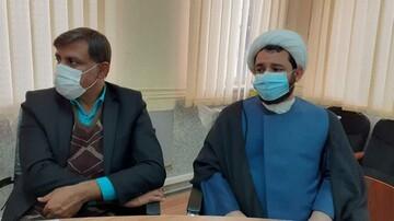 مدیر بیخیال حق مسئولیت در نظام اسلامی ندارد