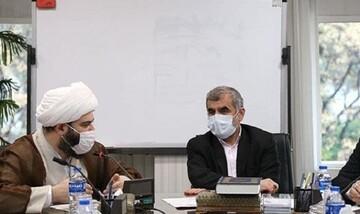 تلاش مجلس و سازمان تبلیغات برای رفع مشکلات اصحاب فرهنگ و هنر