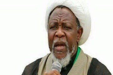 Sheikh Zakzaki's trial postponed till Jan. 25