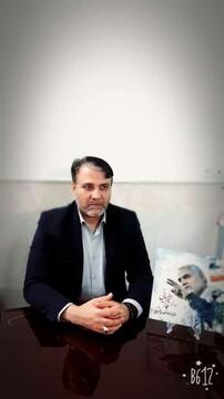 ترور شهید فخری زاده ثابت کرد راه عزت در مقاومت است نه اصرار بر مذاکره