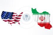 جامعه اسلامی دانشجویان استان همدان خواستار حذف تفکر مذاکره با آمریکا شدند