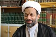 نقش دفتر تبلیغات اسلامی در مهجوریت زدایی از قرآن