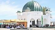 معرفی ۱۰ مقبره اسلامی به عنوان میراث فرهنگی در کیپ تاون
