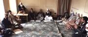 تشکیل هیات «صدور گواهینامه حلال» در جامو و کشمیر