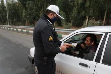 جزئیات محدودیتهای کرونایی هفته آینده در تهران