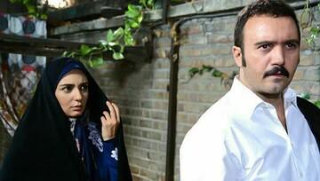تماشای «پشتبام تهران» از قاب آیفیلم