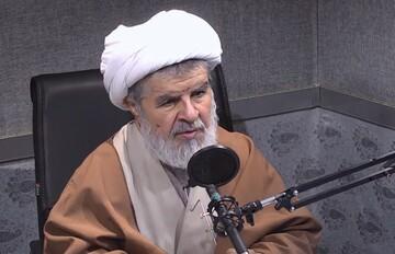 نمازی درگذشت حجت الاسلام والمسلمین راستگو را تسلیت گفت