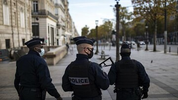 Islamophobia in France encourages unjustified arrests