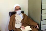 شهرک علمی، آموزشی و فناوری در مهدیه تاسیس میشود