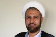 انتشار سه کتاب از سلسله پرسمانهای دینی دفتر تبلیغات اسلامی تا پایان سال جاری