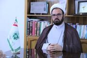 فعالیت پنج هزار مبلّغ به صورت حضوری و مجازی در ماه مبارک رمضان