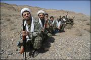 همایش «پرچمداران انقلاب اسلامی، دفاع مقدس و جبهه مقاومت» آغاز شد
