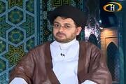 استقبال ماہ مبارک رمضان اور غریب و نادار طبقہ اور ہماری ذمہ داریاں