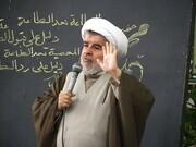 فیلم | آداب طلبگی در بیان مرحوم حجتالاسلام والمسلمین راستگو