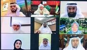 حمایت شورای فتوای امارات از هجمه علمای سعودی علیه اخوانالمسلمین
