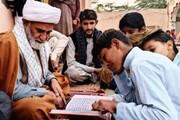 ہماری ہر مسجد ہر امام بارگاہ اور ہر محلے میں دینی سنٹر کا ہونا ضروری ہے، علامہ محمد رمضان توقیر