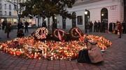 هشدار مذهبیون اتریشی: دین را با «تروریسم» پیوند ندهید