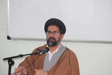 خاطرات امام جمعه فقید آوج منتشر میشود
