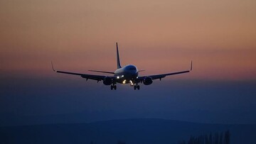 هر هفته ۱۴ پرواز مستقیم از اسرائیل به دبی انجام میگیرد