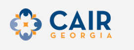 CAIR-Georgia: Muslim groups launch coalition to maximize Muslim voter turnout
