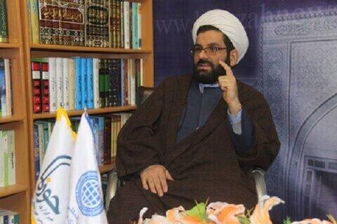 حسین عندلیب