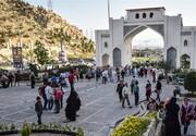 یادداشت رسیده| شیراز، پایتخت فرهنگی یا فرهنگ پایتختی؟
