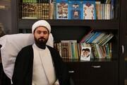 چهارمحال و بختیاری؛ استان موفق در برگزاری دورههای دانشافزایی پژوهشی