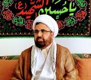 امام جمعه کانبرا: تنها نظامی که در برابر استکبار سینه سپر کرده ایران است