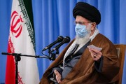 Ayatollah Khamenei: We tried negotiations to no result; we can nullify sanctions
