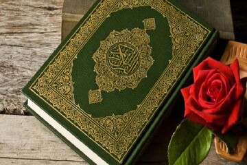تنها راه نجات بشر از خطر گمراهی تمسک به ولایت و قرآن است
