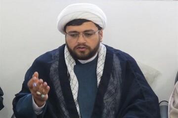 امام حسن عسکری علیه السلام در پی حل مشکلات مردم بودند