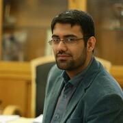 اولین جشنواره رسانهای امام رضا(ع) برگزار میشود