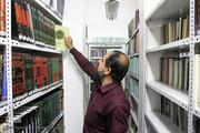 انتصاب اعضای هیئتامنای دارالتحقیق حوزه علمیه خوزستان
