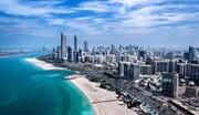 """الامارات تحرم دول عربية وإسلامية من التأشيرات وتمنحها """"للاسرائيليين"""""""