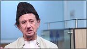 مرحوم کلب صادق میخواست مسلمانان در همه عرصهها پیشتاز باشند